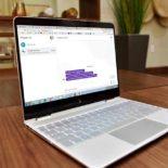 Как установить Google Allo на ноутбук или настольный комп