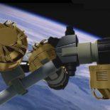 Ученые испытали в вакууме прототип космического 3D-принтера [видео]