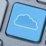 Отчет GlobalData: облачные сервисы софту пока не угрожают