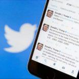 Трамп обвинил ведущие американские IT-компании в сговоре с демократами