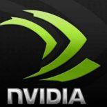 Как установить только драйвер для видеокарты nVidia без всего остального