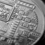 Шесть больших банков создают свою криптовалюту