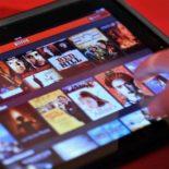 Как отключить автовоспроизведение видео в Netflix ?