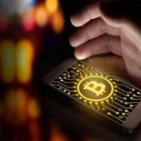 О выборе кошелька для криптовалюты