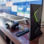 Рассинхронизация звука и видео у NVIDIA Shield: как бороться с проблемой