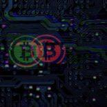 «ЛК» сообщает о бот-сетях, используемых для майнинга криптовалют