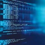 Концерн РТИ провел испытания системы раннего предупреждения о компьютерном нападении