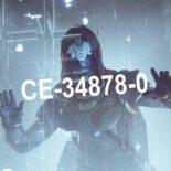 Как устранять CE-34878-0 в Destiny 2 на PS4: методы Bungie и Sony [видео]