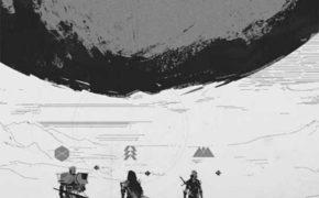 Не открываются ачивки в Destiny 2: как устранить баг