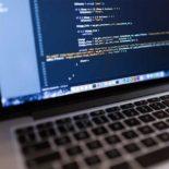 TIOBE: почему Python и C# не становятся популярнее Java, C, или C++
