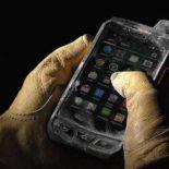 Дальше двигать мобильную индустрию будут защищенные смартфоны?