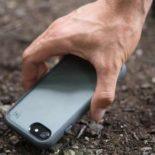 Presidio для iPhone 8 иiPhone X: к вопросу о защите своих инвестиции [видео]