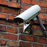 aIR-Jumper: как взломать систему безопасности через ИК-сигнал камер наблюдения [видео]