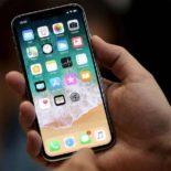 WSJ: компоненты для Face ID новых iPhone не успевают подвозить