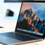 Что делать, еслигреется MacBook Pro 2017