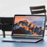 Если macOS High Sierra не дает установить драйвер