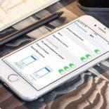 Лишнее в «Истории»: убираем в iOS 11 уведомления приложений