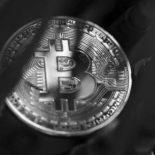Легализацию криптовалют Центробанк РФ считает недопустимой