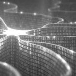В Сбербанке рассказали об опасность ИИ для экономики