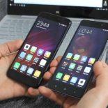 Быстрый и полный бэкап Xiaomi Redmi 4X и Redmi 4 Prime: как это делается