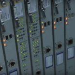 ZTE изучает возможности строительства дата-центров в РФ