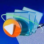 Пропал Windows Media Player после обновления KB4046355?