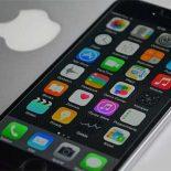 Где посмотреть свои подписки Apple, и как отписаться от ненужных