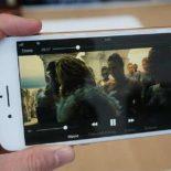 Как отключить загрузку HDR-видео на iPhone 8 или 8 Plus