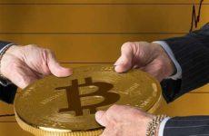 Глава МВФ считает, что рынок криптовалют пора регулировать глобально