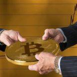 Минфин и ЦБ РФ готовят законопроект об обращении криптовалют?