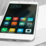 Как отключить автообновление у Xiaomi Redmi 4X всё сразу или выборочно
