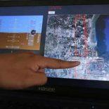 """Китайская COMAC успешно испытала систему """"Бэйдоу"""" для обеспечения полета гражданского лайнера"""
