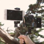 Камера Samsung Galaxy Note 8 просто уничтожила фотомодуль 8-го iPhone?