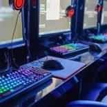 Эксперт: российский рынок игр в этом году может вырасти до $1.6 млрд