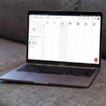 """Новый Google Календарь в """"материальном дизайне"""": как включить сейчас"""