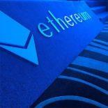 В Сбербанке считают, что на внедрение Ethereum требуется до двух лет