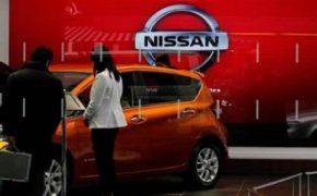 Nissan Motor останавливается на две недели и отзывает миллион авто в Японии