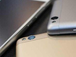Где купить телефон Редми и сравнить цены на разные модели?