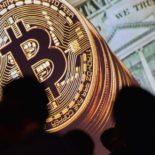 Президент РАКИБ допускает рост стоимости биткоина до 50000 долларов к концу года