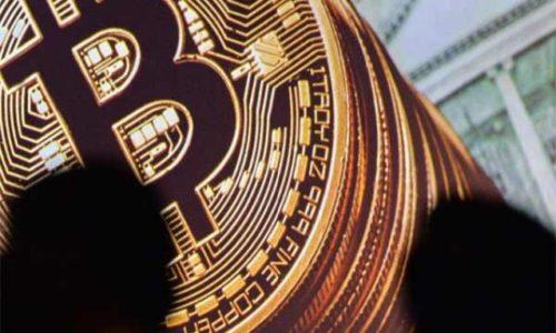 $6000 – курс Bitcoin достиг нового исторического максимума