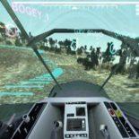 Honeywell завершила испытания «виртуального окна» для GXV-T [видео]