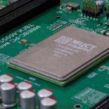 В МЦСТ разрабатывают процессор для недорогих ноутбуков