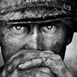 ERROR Code: 103295 в новой Call of Duty: WWII — что делать?