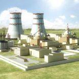 Росатом получил лицензию на проектирование и сооружение АЭС «Руппур»