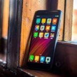 Xiaomi redmi 4x — что привлекательного в этом смарте?