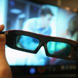 3D TV и природа трехмерного изображения