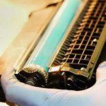 Почему мастера не рекомендуют самостоятельно заправлять картриджи для лазерных принтеров?
