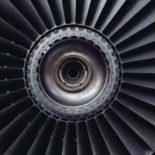ОДК начала разработку нового двигателя ПД-35 [видео]