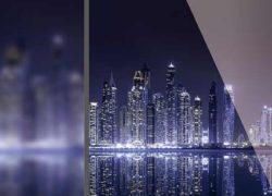 Китайская BOE готовится открыть производство крупнейших в мире LCD-панелей
