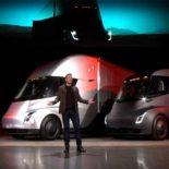 Маск упрекнул Apple за 100% кобальта в батареях